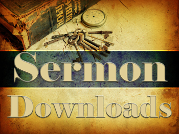 sermondownload